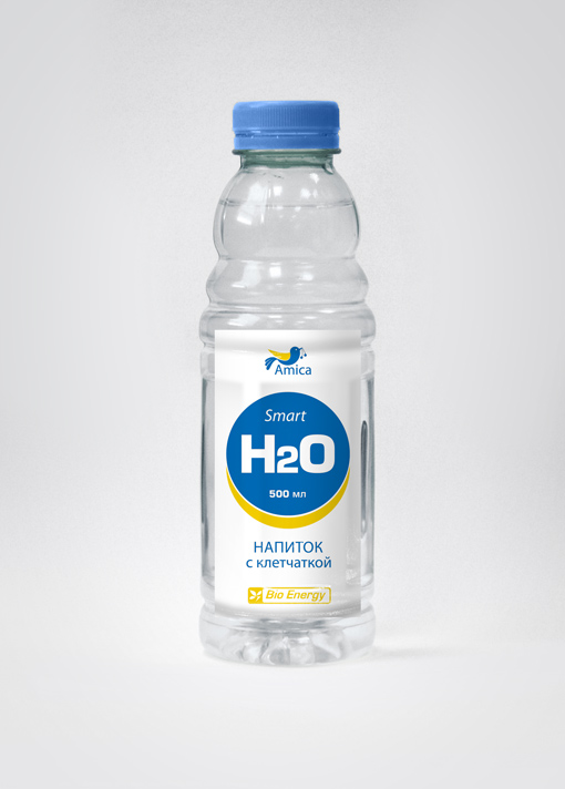 h2o_bottle