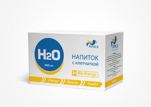h2o_box